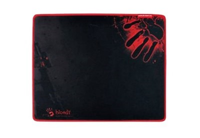 A4tech Bloody B-081 Defense Armor Gaming Mouse Mat