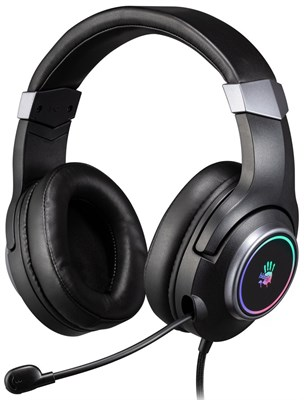 A4tech Bloody G350 Virtual 7.1 Surround Sound Gaming Headphone