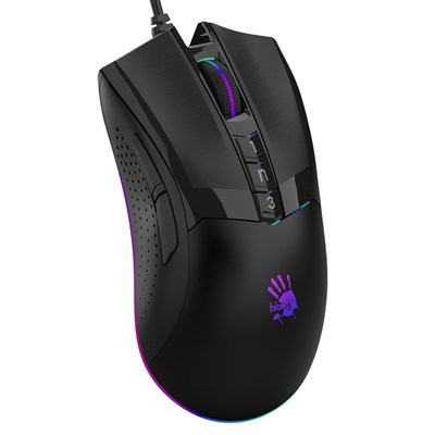 A4tech Bloody W90 Max 10,000 CPI RGB Gaming Mouse