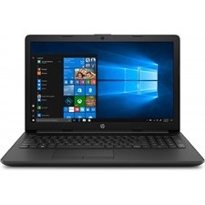 "HP 15-DA2027TX 10th Gen Ci5, 4GB, 1TB HDD, NVIDIA MX110 2GB, 15.6"" HD, Windows 10"