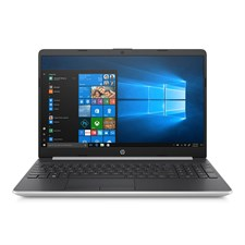 "HP 15-DW0037WM 8th Gen Core i3, 8GB, 1TB HDD, 15.6"" HD, Windows 10, Open Box"