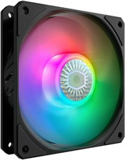 Cooler Master Sickle Flow 120 ARGB Case Fan