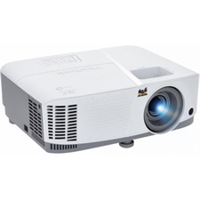 ViewSonic PA503SB 3800 ANSI Lumens SVGA Business Projector