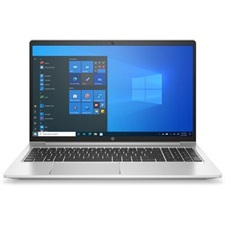 "HP ProBook 450 G8 11th Gen Core i5, 4GB, 512GB M.2 SSD, 15.6"" FHD, Bag"