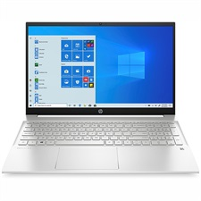 "HP Pavilion 15-EG0123TX 11th Gen Core i5, 8GB, 512GB SSD, MX450 2GB, 15.6"" FHD, W10"