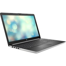 "HP 15-DA2204NIA 10th Gen Core i7, 8GB, 1TB HDD, MX130 2GB, 15.6"" FHD, DOS"