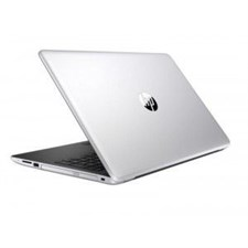 "HP 15-DA0019NIA - 8th Gen Ci7 8GB 1TB Nvidia MX130 2GB 15.6"" HD (Silver)"