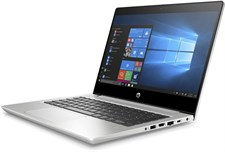 "HP Probook 430 G7 10th Gen Core i5, 8GB, 512GB NVMe SSD, 13.3"" FHD Touch, DOS"