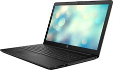 "HP 15-DA2180NIA 10th Gen Core i5, 4GB, 1TB HDD, NVIDIA MX110 2GB, 15.6"" HD, DOS, Black"