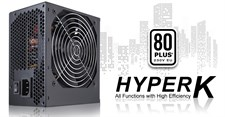 FSP HYPER K 700W Power Supply