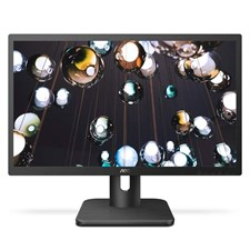 "AOC LED 20"" 20E1H Monitor"