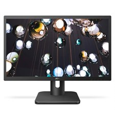 "AOC 27"" 27E1H IPS FHD Business Display Monitor"