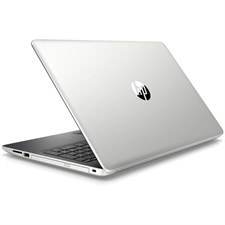 "HP 15-DA2022TX 10th Gen Ci5, 4GB, 1TB HDD, NVIDIA MX110 2GB, 15.6"" HD, Windows 10"