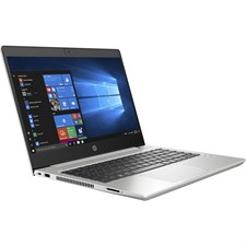 "HP Probook 440 G7 10th Gen Core i7, 8GB, 1TB HDD, NVIDIA MX130 2GB, 14"" FHD, DOS"