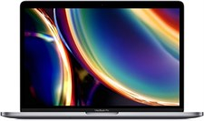 "Apple Macbook Pro Z0Y700033 10th Gen Core i7, 32GB, 1TB SSD, 13.3"" IPS Retina, macOS, Space Gray 202"