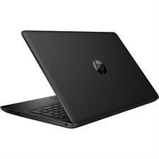 "HP 15-DA2199NIA 10th Gen Core i7, 8GB, 1TB HDD, NVIDIA MX130 2GB, 15.6"" HD, DOS"