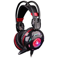 A4tech Bloody G300 Comfort Glare Gaming Headphone