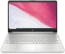 "HP 15S-DU2039TX 10th Gen Core i5, 4GB, 1TB HDD, MX130 2GB, 15.6"" FHD, DOS"