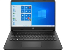 "HP 14-DQ200 11th Gen Core i5, 8GB, 256GB SSD+16GB Optane, 14.1"" HD, Windows 10"