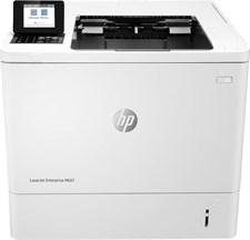 HP LaserJet Enterprise M607dn Printer
