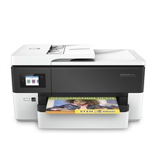 HP OfficeJet Pro 7720 A3 Wireless All-in-One Printer