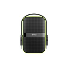 SP A60 1TB Portable Hard Drive