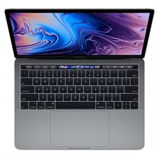 "Apple Macbook Pro 13"" MR9Q2LL/A (Space Gray)"