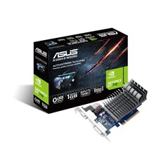 Asus 710-1-SL GeForce Graphic Card