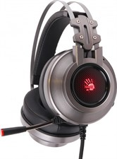 A4tech Bloody G525 Virtual 7.1 Surround Sound Gaming Headphone