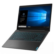 Lenovo L340 Gaming Laptop 9th Gen Core i5-9300H, 8GB RAM, 1TB HDD, GTX1650 4GB Graphics