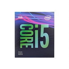 Intel Core i5-9400F 9th Gen Processor