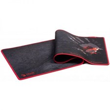 A4tech Bloody B-088S X-Thin Gaming Mousepad