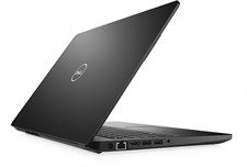 "Dell Inspiron 3580 Laptop 8th Gen Core i5, 8GB DDR4, 1TB, AMD 520 2GB Graphic, 15.6"" FHD, DOS"