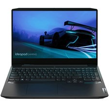 "Lenovo IdeaPad Gaming 3 Laptop 10th Gen Ci5, 16GB RAM, 1TB HDD+128GB SSD, GTX1650 4GB, 15.6"" 120Hz"