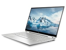"HP Spectre X360 13-AW0003DX 10th Gen Core i5, 8GB, 256GB SSD, 13.3"" 4K UHD Touch, W10"