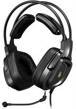 A4tech Bloody G575 Virtual 7.1 Surround Sound Gaming Headphone