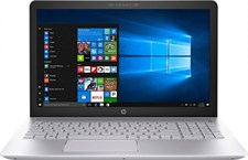 "HP Pavilion 15-CS1063CL 8th Gen Core i5, 8GB, 16GB OPTANE, 1TB, 15.6"" HD TOUCH, Win 10, Refurbished"