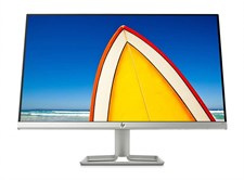 HP 24F 24-inch FHD IPS (2XN60AA) LED Monitor