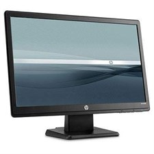 HP LV2011 20 inch LED Monitor