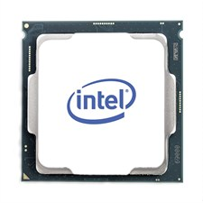 Intel Core i7-8700 8th Gen Processor