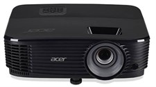 Acer Multimedia Projector X118H