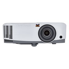ViewSonic PG703W 4000 Lumens WXGA HDMI Networkable Projector