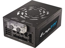 FSP HYDRO PTM+ 1200W Liquid Cooled PSU