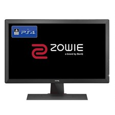 "BenQ ZOWIE RL2455 24"" e-Sports Monitor"