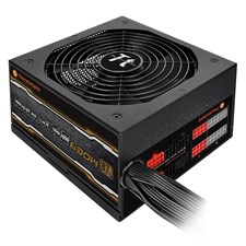 Thermaltake Smart SE 630W Power Supply