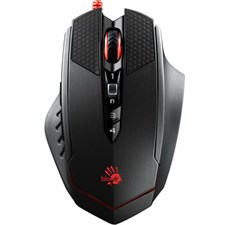 A4tech Bloody T70 Terminator Gaming Mouse
