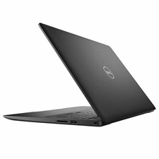 "Dell Inspiron 3593 Laptop 10th Gen Core i5, 12GB, 512GB SSD, 15.6"" Touch, Windows 10"